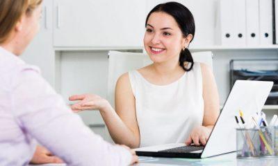 12 claves para ser un buen consultor de Recursos Humanos