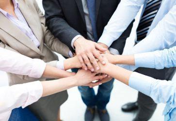 5 beneficios del Team Building tecnológico en las empresas