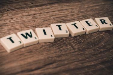 5 estrategias efectivas para captar clientes en Twitter