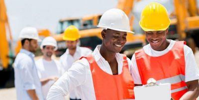 5 formas formas de evaluación del desempeño laboral