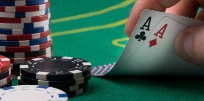 5 salas de póker que ofrecen descarga de manos