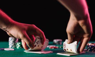 5 softwares prohibidos en el póker online