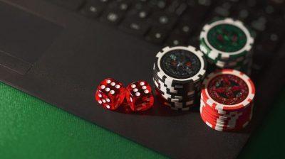 7 malos hábitos del póker online que debes evitar