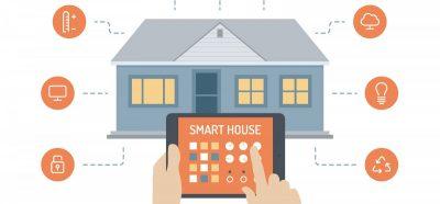 7 ventajas de domotizar el hogar