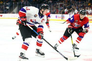 ¿A qué apostar en NHL? Consejos ganadores para apostar