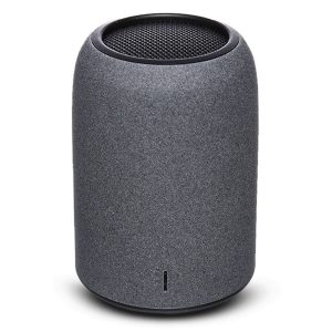 Altavoces bluetooth mini