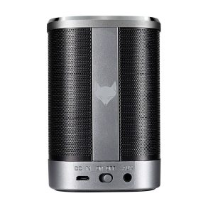 Altavoces bluetooth sin cables