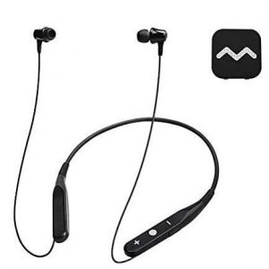 Amplificador auditivo para escuchar la televisión