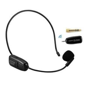 Amplificador de voz de Xiaokoa