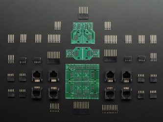 curso para aprender a programar con Arduino