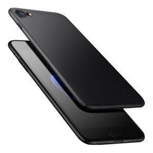 Carcasa para iPhone 8 mate