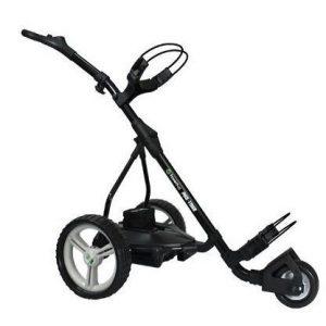 Carro de golf eléctrico Power BugP6 Pro