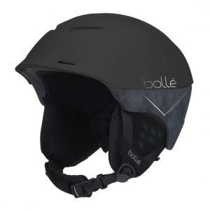 Casco Synergy unisex adulto de Bollé
