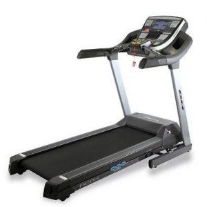 Cinta de correr Bh Fitness Rc04
