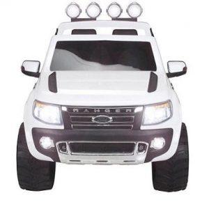 Coche eléctrico infantil Actionbikes Ford Ranger