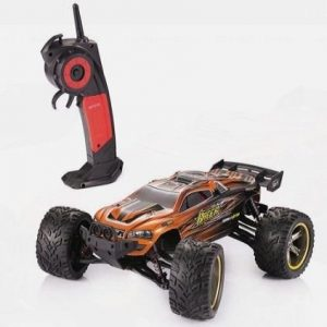 Coche teledirigido eléctrico Gp Toys S912