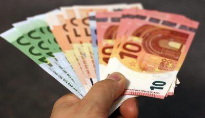 Cómo conseguir dinero rápido online de forma segura y con las mejores condiciones