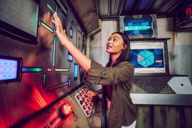 Cómo ha evolucionado la tecnología en los escape room