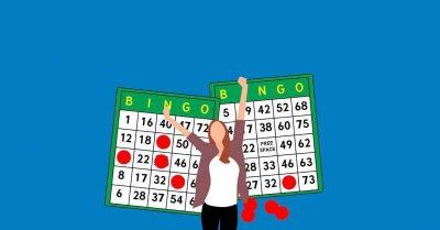 Cómo jugar al bingo online de forma gratuita
