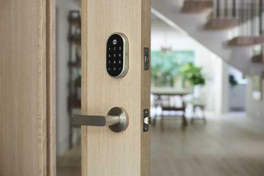 Cómo los avances tecnológicos mejoran la seguridad de tu hogar