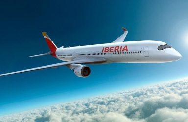 Cómo reclamar un vuelo de Iberia con éxito
