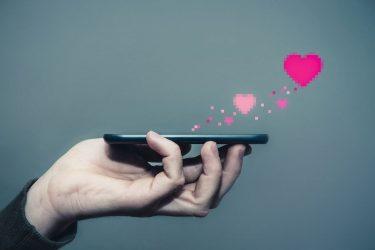 ¿Cuáles son las mejores páginas para buscar pareja online?
