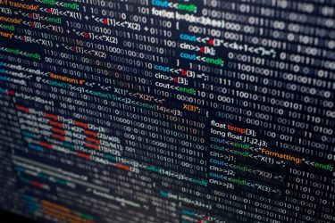 Cuáles son las tecnologías y lenguajes de programación más usados
