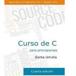 Curso de programación en C para principiantes