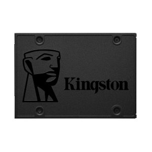 Disco duro SSD para portátiles de 240 GB