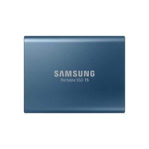 Disco duro SSD para portátiles externo