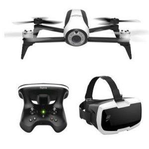 Dron Parrot Pf726203