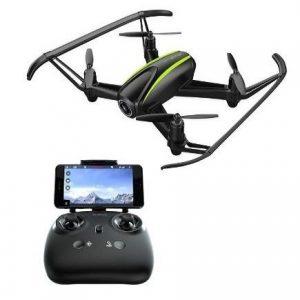 Dron Potensic U31W