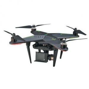 Dron Xiro Xplorer