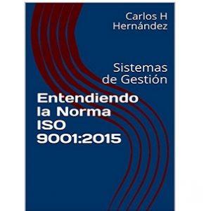 Entendiendo la norma ISO 9001