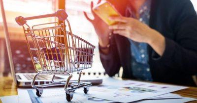 ¿Es seguro comprar online? Consejos para hacerlo bien