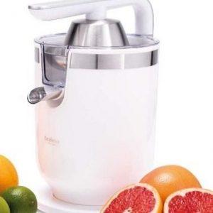 Exprimidor de naranjas eléctrico New Chef