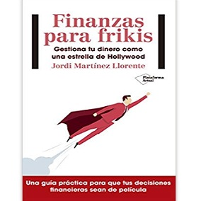 Finanzas para frikis