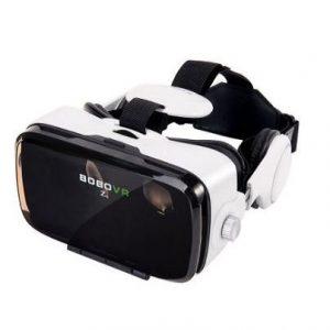 Gafas de realidad virtual Bobovr Z4