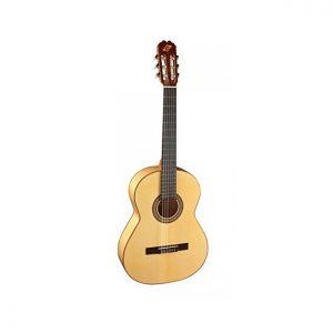 Guitarra flamenca de Admira