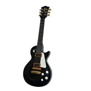 Guitarras eléctricas de juguete para niños