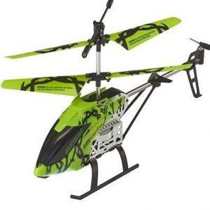 Helicóptero de radiocontrol eléctrico Revell 23940