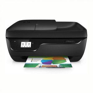 Impresora multifunción de tinta