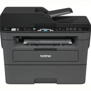 Impresora multifunción láser