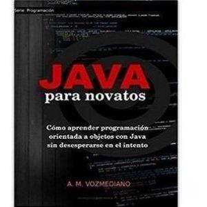 Java para novatos
