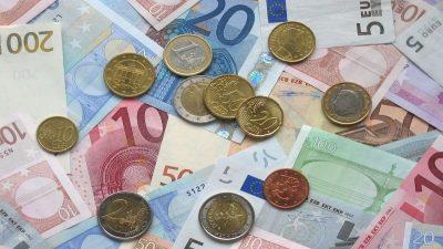 La mejor forma para conseguir dinero urgente online