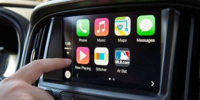 Autoradios 2 DIN Android