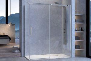 Consejos para comprar una mampara de ducha