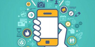 Las 10 mejores aplicaciones para estudiantes