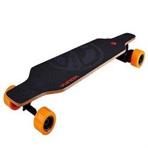 Longboard eléctrico Yuneec