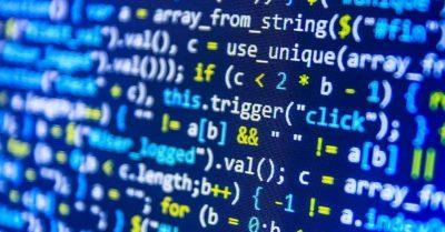 libros para aprender a programar